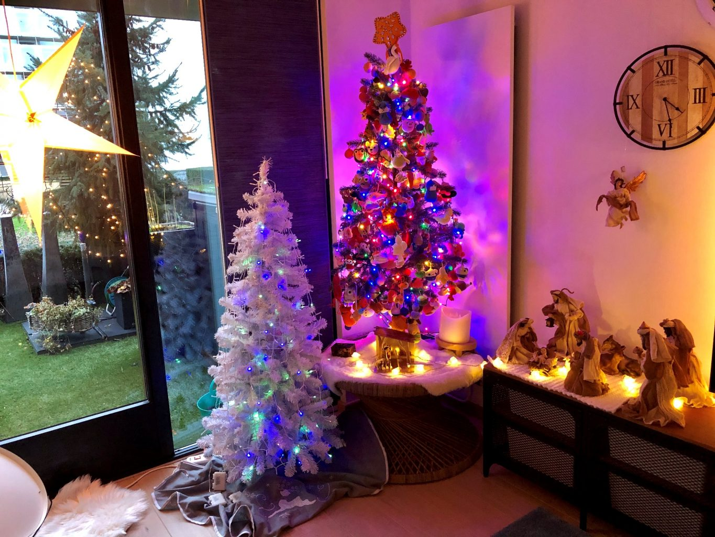 kerstproject11